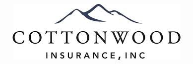 Cottonwood Insurance